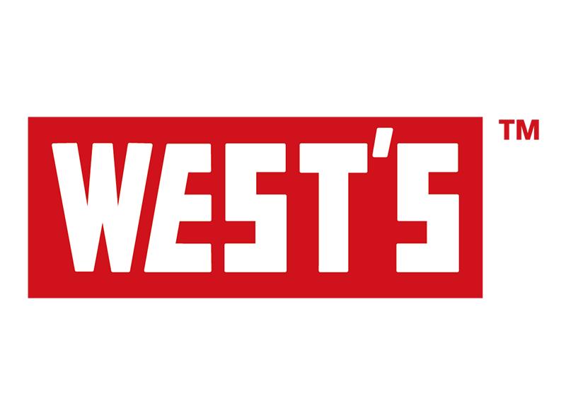 WESTOVERALLS (ウエストオーバーオールズ)