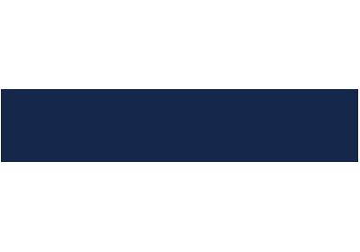 WOOLRICH (ウールリッチ)