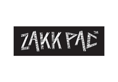 ZAKK PAC (ザックパック)